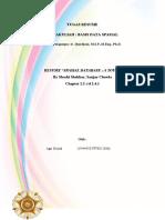 Tugas3_BDS_Resume Buku Shekhar_oleh Agri Kristal.docx