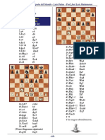 21- Petrosian vs Simagin.pdf
