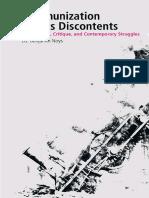 Communization-and-its-Discontents-Contestation-Critique-and-Contemporary-Struggles.pdf
