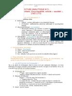 LECTURE-ANALYTIQUE-N3-article-société.docx
