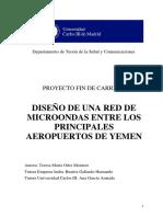 PFC_TeresaMaria_Ortiz_Montero.pdf