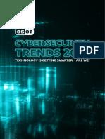 ESET_Cybersecurity_Trends_2020