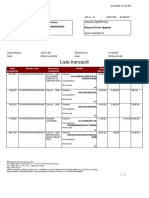 1582279930317.pdf