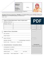 2017_antrag_zulassung_doktorand_d_en.pdf