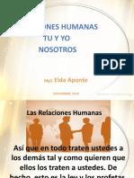 RELACIONES HUMANAS Y DESARROLLO.ppt