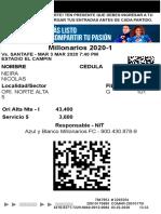 entrada-Millonarios-2020-1