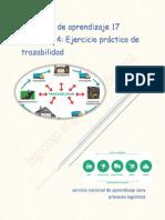 ejercicio practico de trazavilidad  sena.pdf