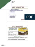 Unidad 11 TdM - UTN - 2010.pdf
