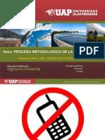 PROYECTOS DE INVESTIGACION I - 1