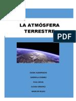 Atmosfera-Terrestre.docx