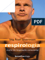 Breatheology-Portuguese