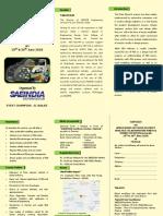BROCHURE-TOPTECH-JUNE2018.pdf