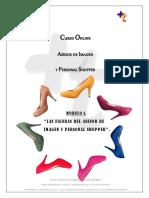 MOD_1las_figuras_del_mundo_de_la_moda(4)