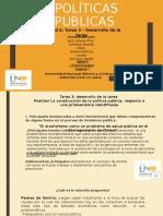 politica_publica_presentacion.