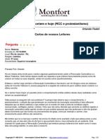 Católicos de ontem e hoje - RCC e protestantismo.pdf