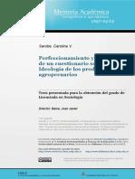 Perfeccionamiento_y_Evaluacion_de_un_cue