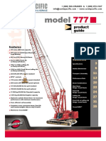Manitowoc-777_Product_Guide