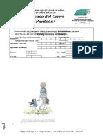 297566060-Prueeba-El-Caso-Del-Cerro-Panteon-CON-RESPUESTAS