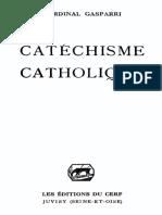 Catechisme_catholique_000001212.pdf