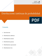 RIXGL1PWq-VvNQus_RbLtRrHR6y4a1ai_-lectura-20-fundamental-207.pdf