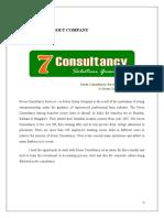 recruitment new format.docx