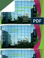 Amélioration révolutionnaire des façades