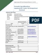 formulir_spesifikasi_cbt_center_v1.4 Universitas Wiraraja(1).pdf