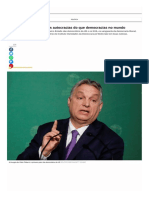 publico_pt