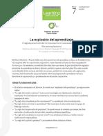 la-explosion-del-aprendizaje-murdoch-es-16365.pdf