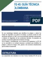 CTG45 (1)