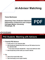 PhD Matching Information-1