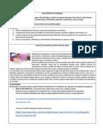GUÍA DIDÁCTICA INTEGRADA CORONAVIRUS grado 9o (2)