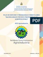 18._BTP-Agroindustria (1).pdf