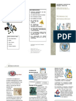 314829522-Folleto-Normas-de-Bioseguridad.pdf