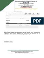 formularioperiodistas.pdf