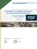2020-03-12-Xerfi-Note_COVID19_VF.pdf
