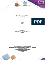 EvidenciaCursoArleyBonilla.pdf