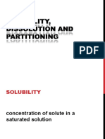 Chapter-5-solubility-dissolution-partitioning.pdf