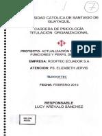 T-UCSG-PRE-FIL-CPO-70.pdf