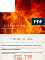 Heat Transfer Lecture 26 April 7 2020.pdf