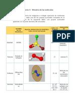 Ejercicio 3.2_3.4 molecular