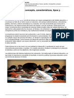 la-evaluacion-su-concepto-caracteristicas-tipos-y-enfoques.pdf