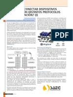 conexion de dispositivos en distintos protocolos.pdf