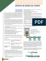 conceptos basicos de buses de campo.pdf