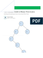Documento PDF-5BC22A29F276-1.pdf