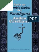 Cambio Global del Paradigma Judeo-Cristiano- Berit Kjos