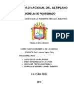 1.-CONTENIDO.docx