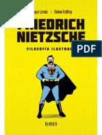 Friedrich Nietzsche (la otra h) - Reiner Ruffing.pdf