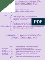 323655317-Patogenia-de-la-infeccion-y-resistencia-del-huesped-Cuadro-Sinoptico.pptx