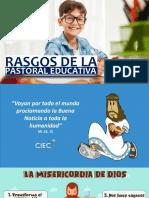 RASGOS-DE-LA-PASTORAL